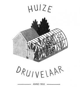 Huize_Druivelaar_logo400